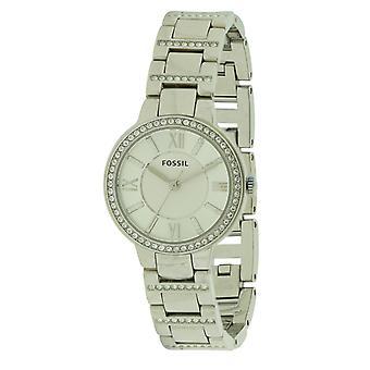 Fossili Virginia Ladies Watch ES3282