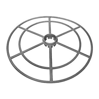 Gli 993546001095R Ladder Guard for Pool Cleaner