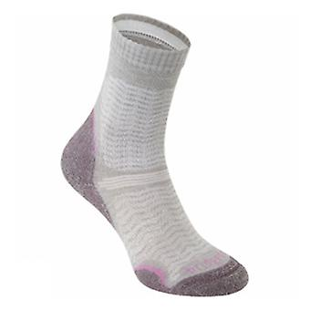 Bridgedale Wanderung Ultraleicht T2 Performance Womens Sock