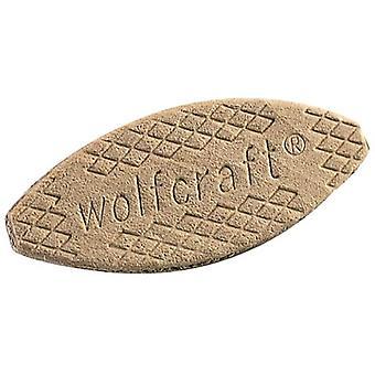Wolfcraft kex för fackföreningar (DIY, andra)