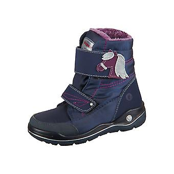 Ricosta Garei 8420100171 universal winter kids shoes