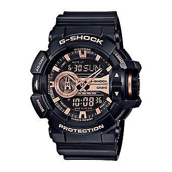 Casio Watch Unisex ref. 2724343338955