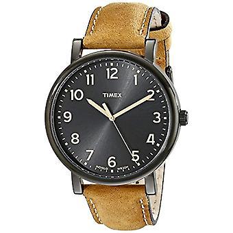 Timex Orologio Donna Ref. T2N677AB