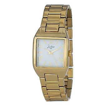Justina JPD22 Women's Watch (30 mm)