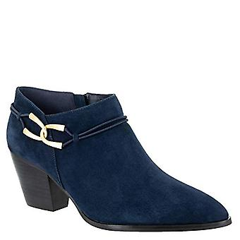 Bella Vita Esme Women's Boot