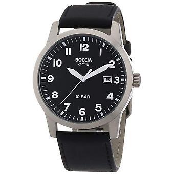 Boccia 597-03-man
