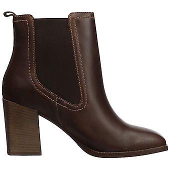 ALDO Kobiety's Grerasa Botki Boot