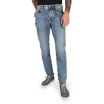 Diesel men's jeans larkee beex various colours 00su1x