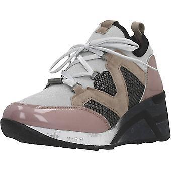 Cetti Sport / C1204 Sneakers Color Oldrose