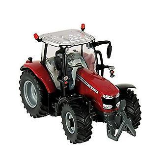Britains Massey Ferguson Tractor Toy (6718S)