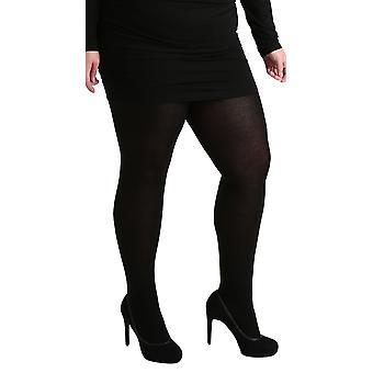 Pamela Mann 90 Denier Maxi opak Plus Größe Strumpfhosen