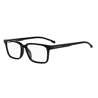 Hugo Boss 0924 807 Black Glasses