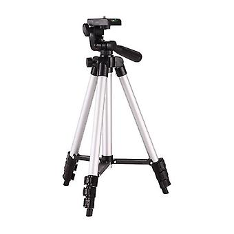 Brateck Universal Travel Tripod Digital Camera Tilt Pan Head