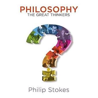Philosophy by Philip Stokes