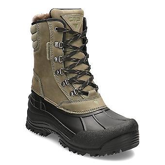 CMP Kinos WP 3Q48867F717 universal winter men shoes