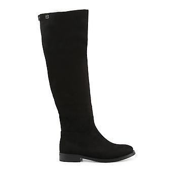 Laura biagiotti donne's stivali, nero - 5948
