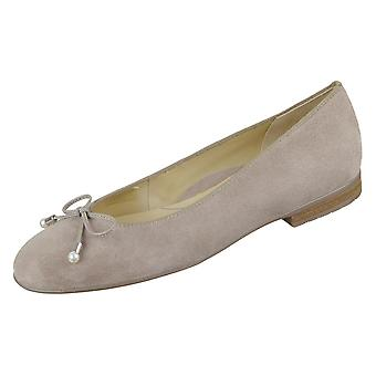 Ara 123132407 universal all year women shoes