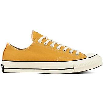 Converse Mens CT 70 OX Low Top Lace Up Fashion Sneakers