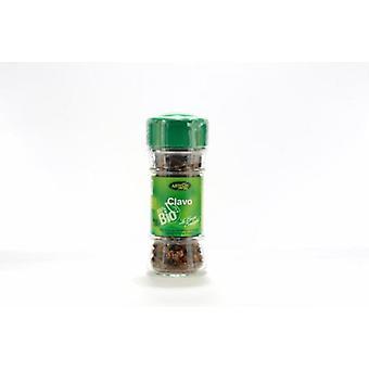 Herbes del Molí clove echo 30 Gr