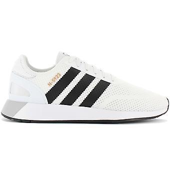 adidas N-5923 AH2159 Herren Schuhe Weiß Sneaker Sportschuhe