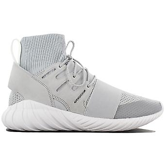 adidas Originals Tubular Doom Mid BY8701 Chaussures Grey Sneaker Chaussures de sport