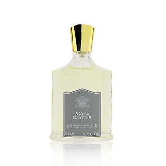 Creed Royal Mayfair Fragrance Spray - 100ml/3.3oz
