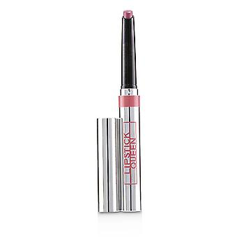 Lipstick Queen Rear View Mirror Lip Lacquer - # Drive My Mauve (a Mauve Infused Taupe) - 1.3g/0.04oz