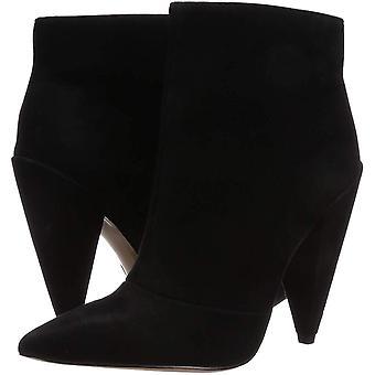 BCBGeneration Women-apos;s Jayden Bootie Fashion Boot