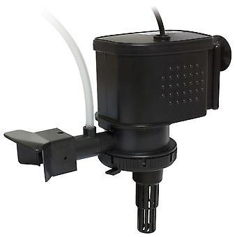 Dophin Cabezal Bomba Agua Dp440 (fisk, filter & Bevattna pumpar, vattenpumpar)