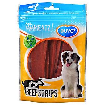 Duvo Snack Bolsa Tiras De Ternera (Dogs , Treats , Natural Treats)