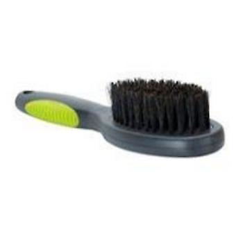 Kruuse Bristle Brush Buster S (Dogs , Grooming & Wellbeing , Brushes & Combs)