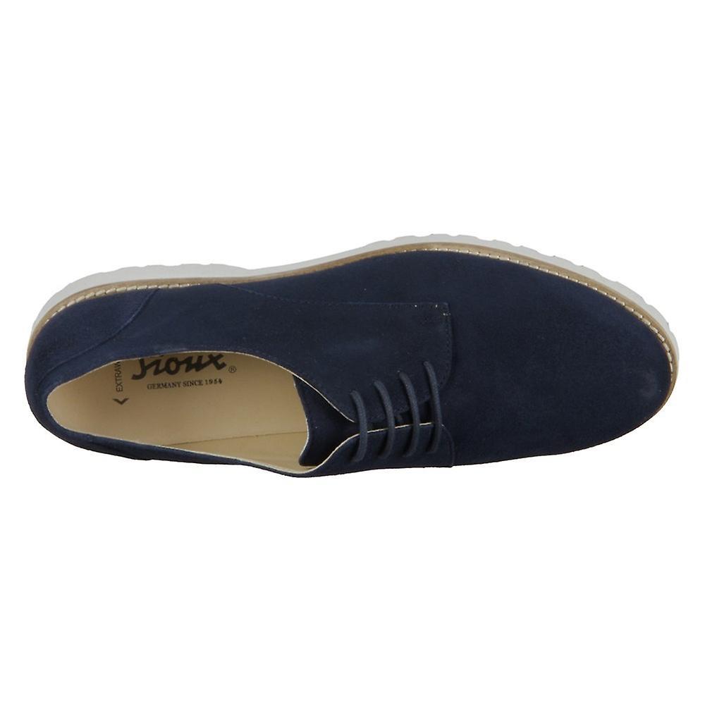 Sioux Meredith 65372 uniwersalne przez cały rok buty damskie xAouO