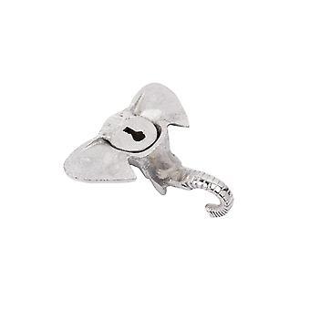 CGB Giftware Elephant Hook