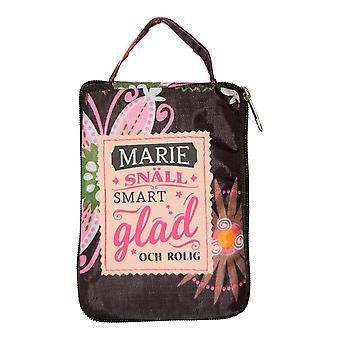 Bolsa de compras MARIE bolsa
