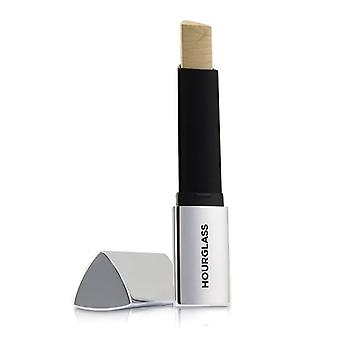 HourGlass Vanish Flash Highlighting Stick - # Gold Flash 6.1g/0.21oz