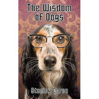 The Wisdom of Dogs by Coren & Stanley