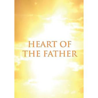 Heart of the Father by Wenke & Rachel