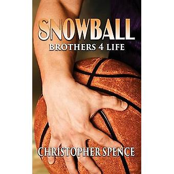 Snowball by Spence & Christopher