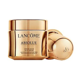 Lancome Absolue Rich Cream Wkład 60ml