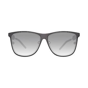 Okulary przeciwsłoneczne Unisex Polaroid PLD-6019-S-ZA1