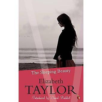 La bella addormentata di Elizabeth Taylor - David Baddiel - 97818440871