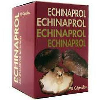 I.T.B Echinaprol 90 Cap.