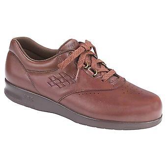 Chaussure San Antonio pour femme SAS, Freetime Lace Up Sneaker