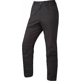 Montane On-Sight Pants-Reg Leg