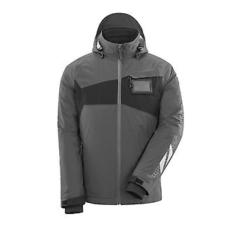 Mascot outer shell jacket 18001-249 - accelerate, mens