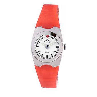 Damenuhr Time Force TF1110L-03 (27 mm) (Ø 27 mm)