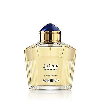 Boucheron - Jaipur Homme - 100ML
