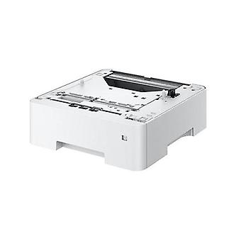 Kyocera Pf 3110 Paper Feeder P3145 P3150 P3155 P3260