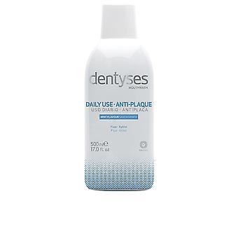 Sesderma Dentyses Anticavity Pasta Dental Anticaries 125 Ml Unisex