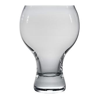 IKONIC Indywidualne szkło gin, 52cl
